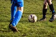 1. Marburger Sport- und Präventionsgespräch