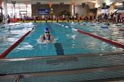 Landesmeisterschaften in Hessen