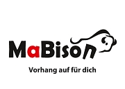 MaBison Day