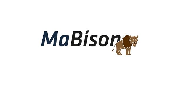 MABISON - Marburger Bildungsoffensive zur Öffnung von Zugängen für ALLE Kinder- und Jugendliche zu sportlicher, kultureller und naturbezogener Förderung -©Universitätsstadt Marburg