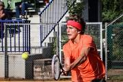 Marburg Open 2017