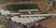 Messe Stadion