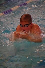 Schwimmer VfL Marburg