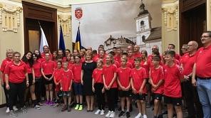 Sibiu 2018