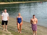 VfL Freiwasser Meisterschaften 2021