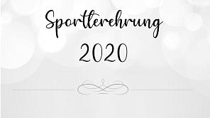 Vorschaubild SE 2020