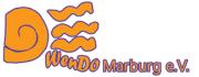 WenDo Marburg e. V.