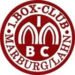 1. Box-Club Marburg