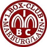 1. Box-Club Marburg